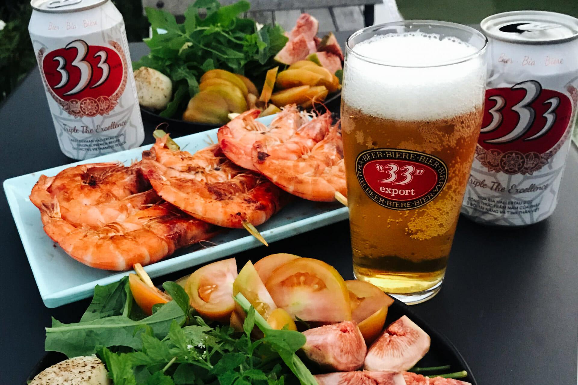 Bier-333-bababa-vietnam3
