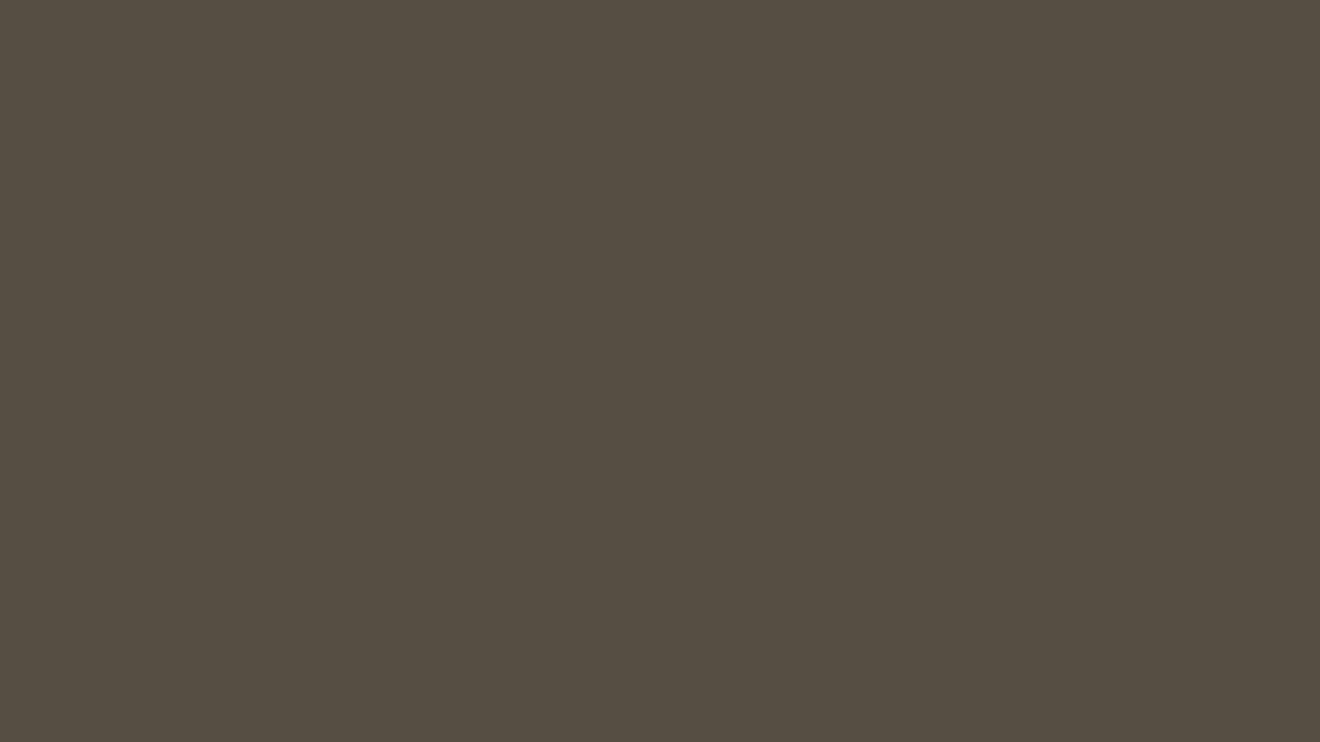 Char Kway Teow - Gebratene flache Reisnudeln