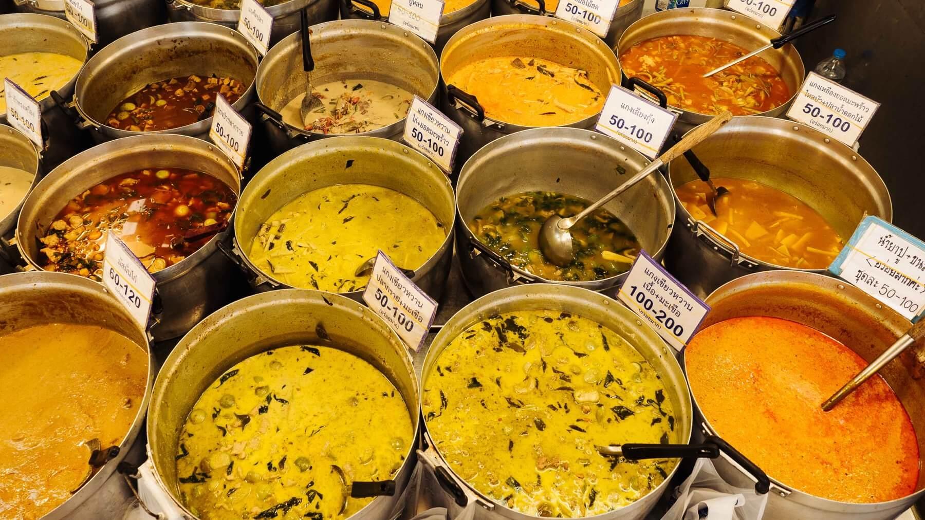 Curry-Thai-Rezepte5