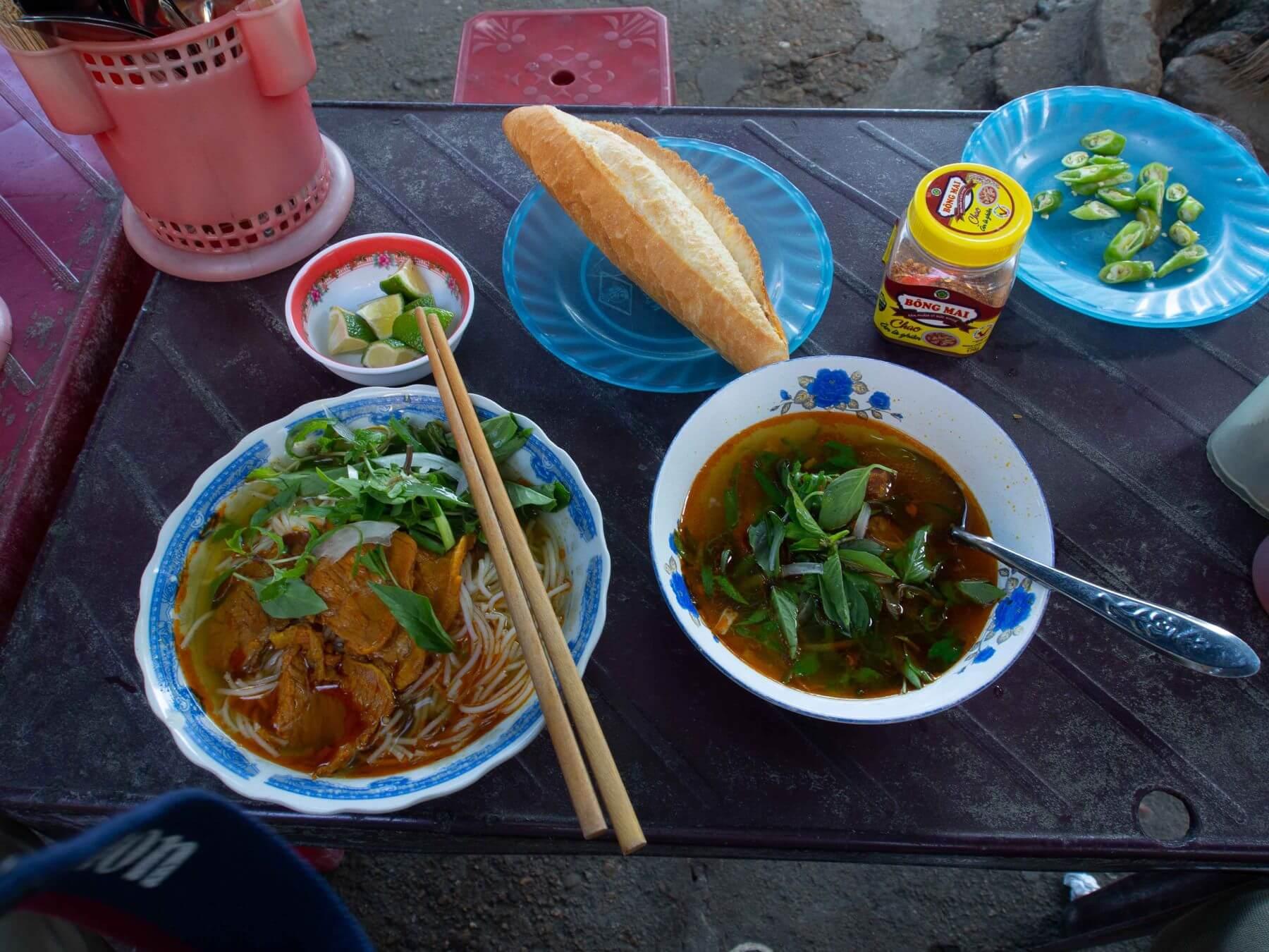Curry-Vietnam-Bun-Cari