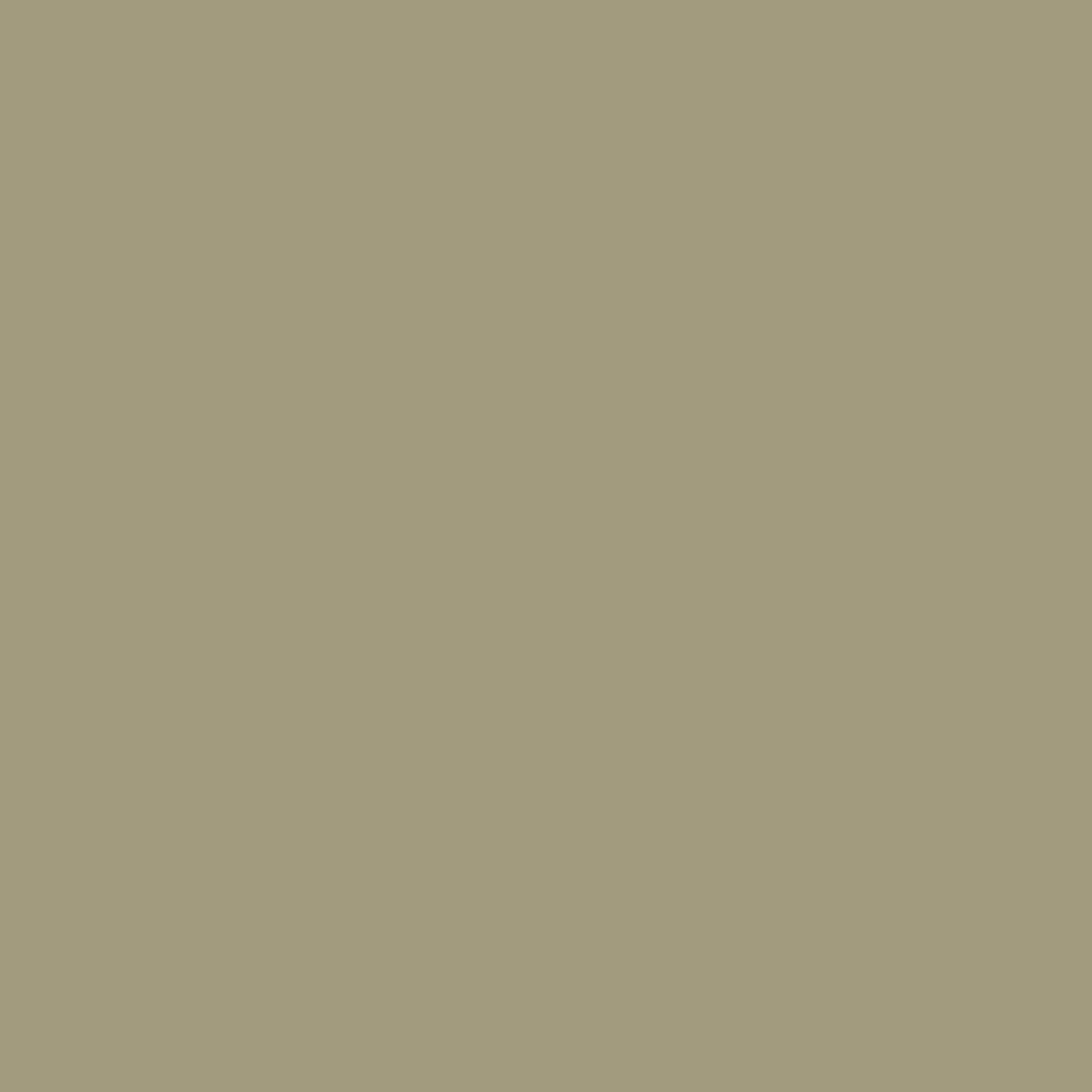 Gegrilltes Hähnchen im Limettenblatt