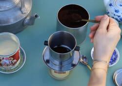 Kaffee-ca-phe-sua-da-selber-machen-rezept3