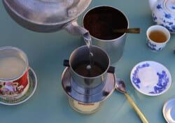 Kaffee-ca-phe-sua-da-selber-machen-rezept5
