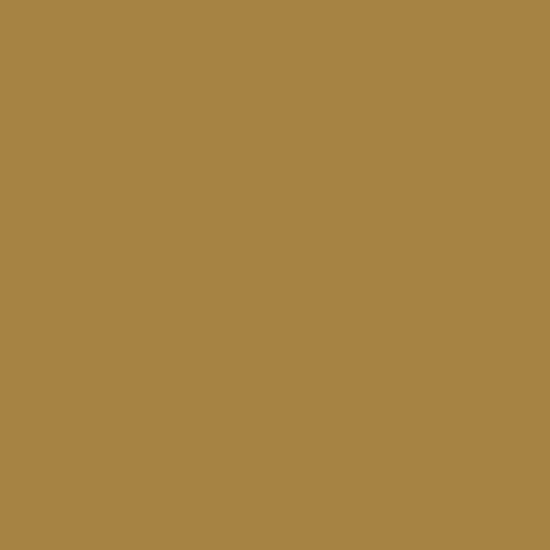 Kaffirlimettenblätter