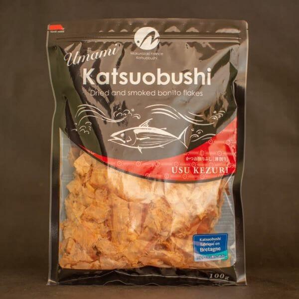 Katsuobushi-bonito-flocken2
