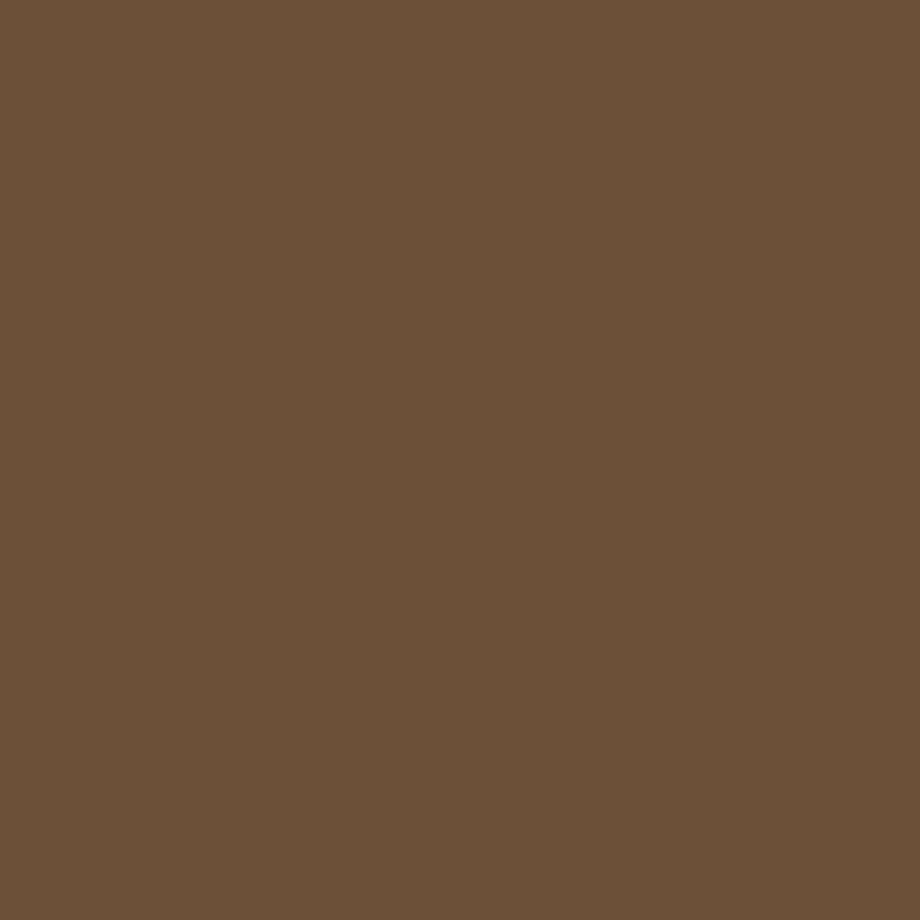 Indischer Kichererbsensalat mit Granatapfelkernen