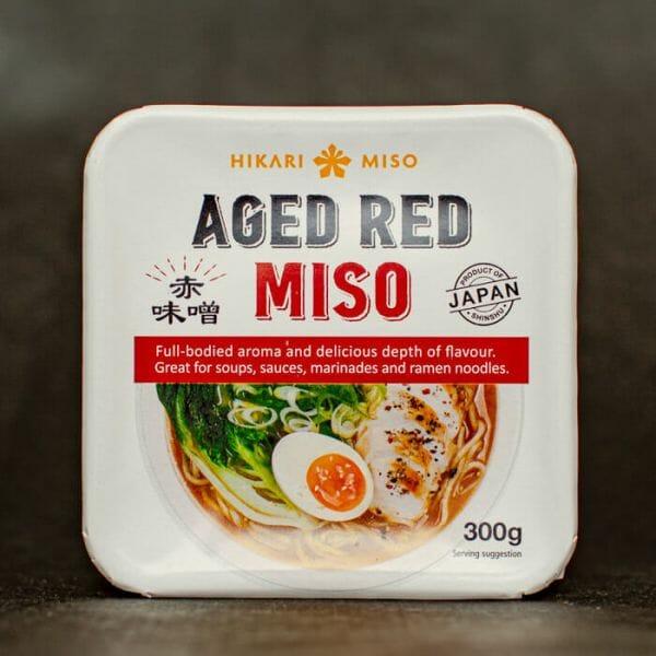 Miso-paste-rot-japan-rezept1