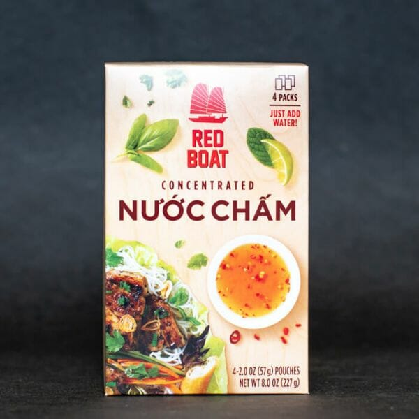 Nuoc-Cham-RedBoat