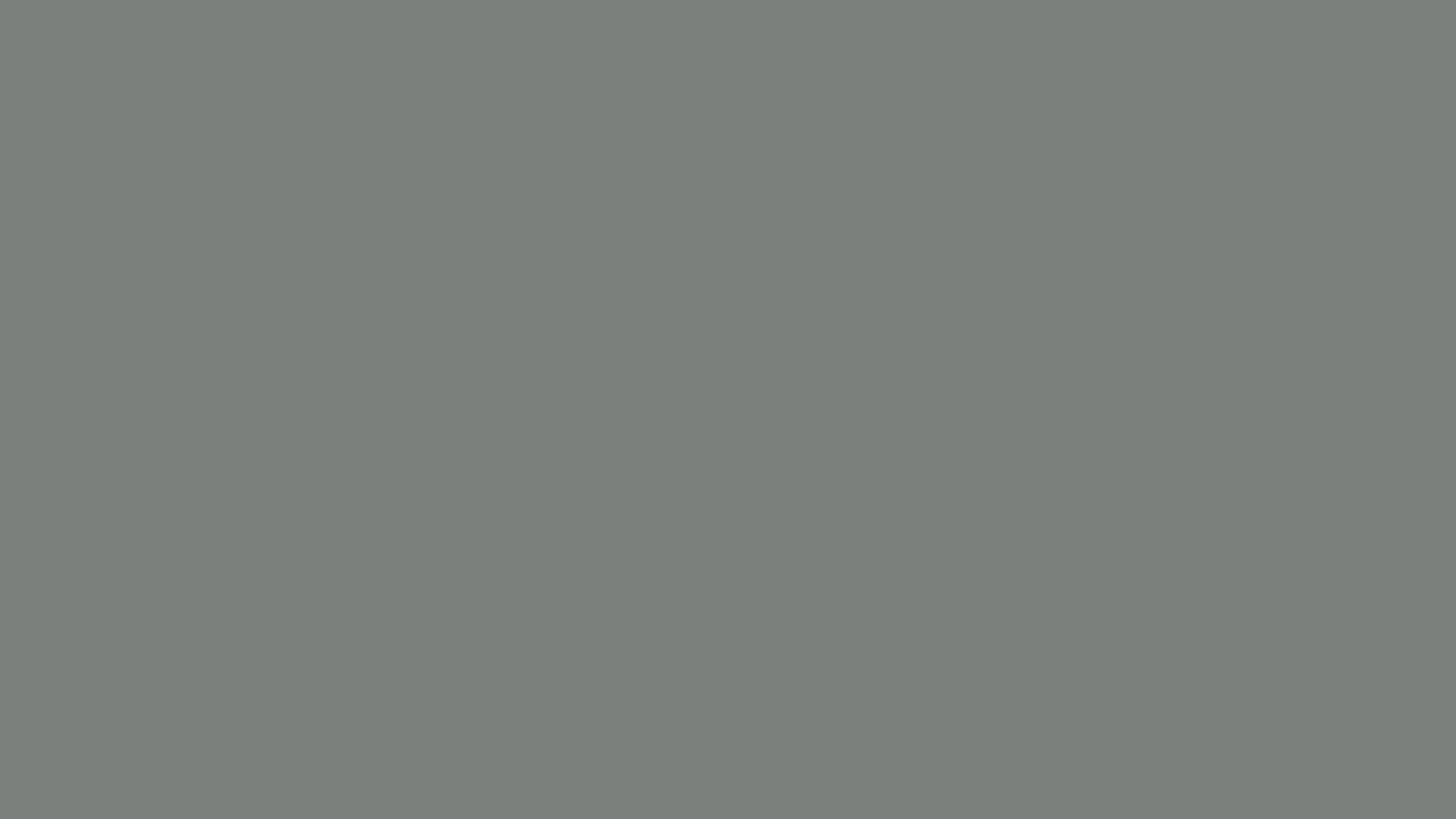 Pad Kra Pao aus dem Wok mit Heiligem Basilikum