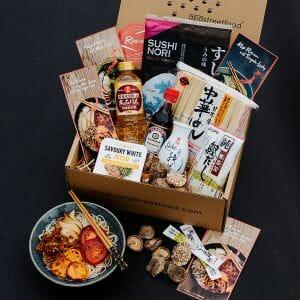 Ramen-rezept-box-inhalt-suppe