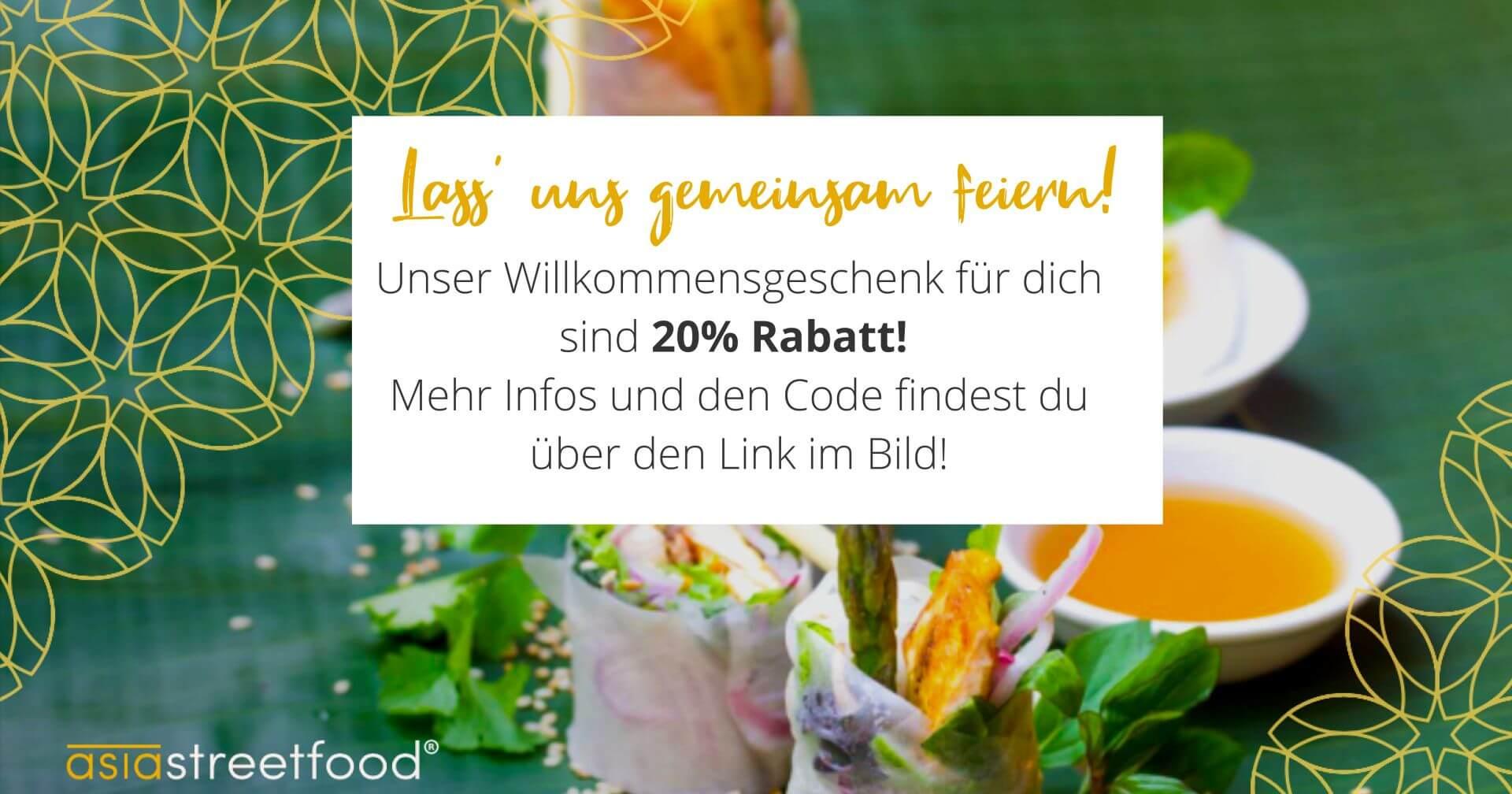 asiastreetfood-online-shop-rabatt